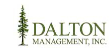 Dalton Management